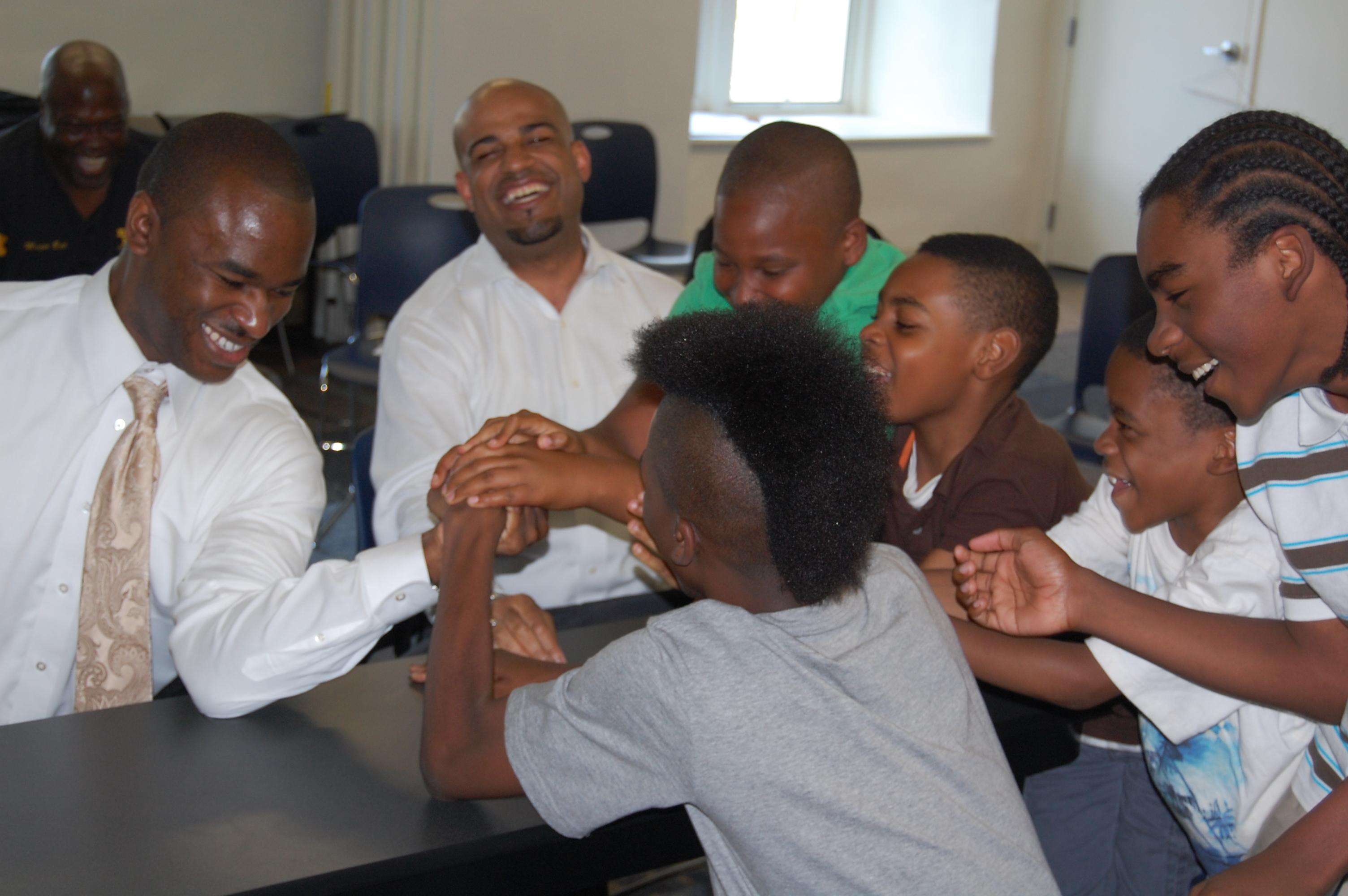 black single men in mentor 2018-5-28 men in black: the series was an animated series based off of the original men in black film, that ran for four seasons between.