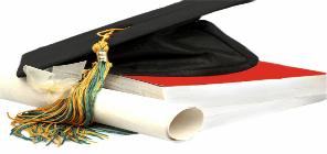 education_hat1