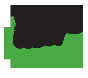 Career Links Logo