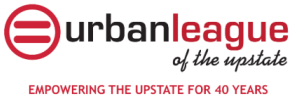 Urban League of the Upstate