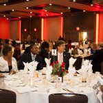 Urban League 41st EOD-100