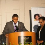 Urban League 41st EOD-104