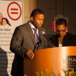 Urban League 41st EOD-106