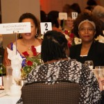 Urban League 41st EOD-109