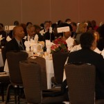 Urban League 41st EOD-110