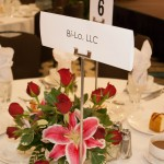 Urban League 41st EOD-12