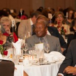 Urban League 41st EOD-158