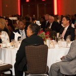 Urban League 41st EOD-161