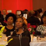 Urban League 41st EOD-165