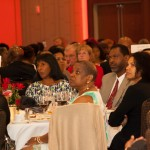 Urban League 41st EOD-166