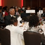 Urban League 41st EOD-180