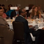Urban League 41st EOD-183