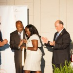 Urban League 41st EOD-204