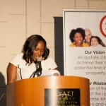 Urban League 41st EOD-217