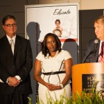 Urban League 41st EOD-236