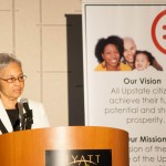 Urban League 41st EOD-249