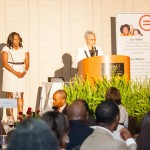 Urban League 41st EOD-250