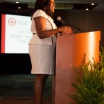Urban League 41st EOD-261