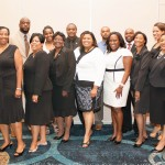 Urban League 41st EOD-275