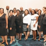 Urban League 41st EOD-276
