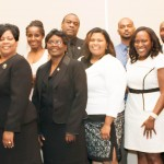Urban League 41st EOD-277