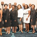 Urban League 41st EOD-278