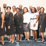 Urban League 41st EOD-279