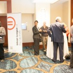 Urban League 41st EOD-50