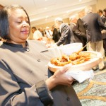 Urban League 41st EOD-52