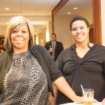 Urban League 41st EOD-83
